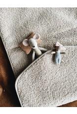 Studio Noos Chunky changing mat