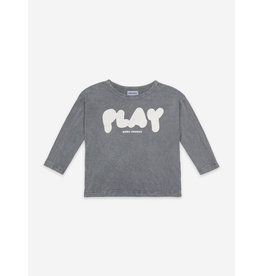 Bobo Choses Play Long Sleeve T-Shirt