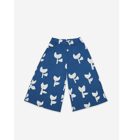 Bobo Choses Poppy All Over Culotte Trousers