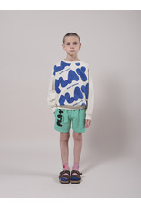 Bobo Choses Play All Over Sweatshirt