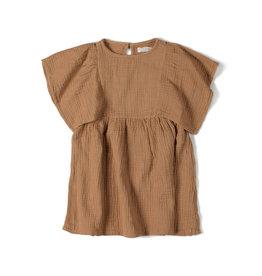 Nixnut Rio Dress Nut 104