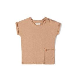 Nixnut Tshirt Nude