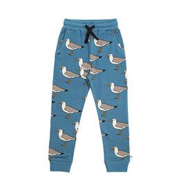 CarlijnQ Seagull - sweatpants