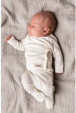 MarMar Copenhagen Tut Wrap Gentle White