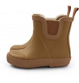 Konges Sløjd Wella Rubber Boots Breen