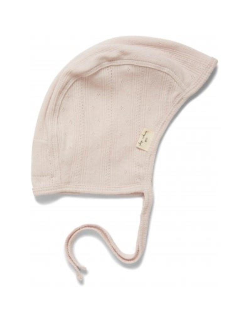 Konges Sløjd Minnie Helmet Lavender Mist