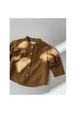 Konges Sløjd Verbena Shirt Breen
