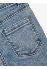 Lil' Atelier Jeans Shape Pants
