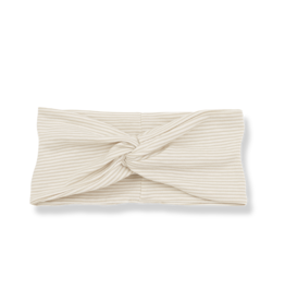 1+ in the family Gloria bandeau beige T1