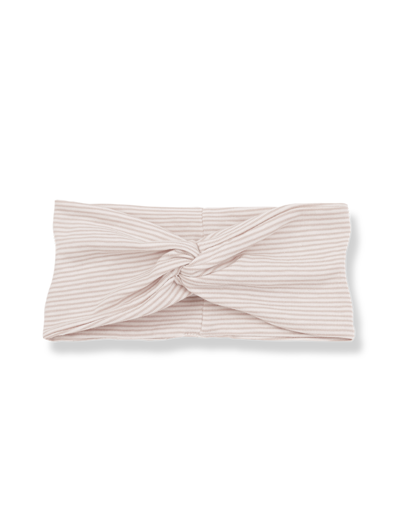 1+ in the family Gloria bandeau rose T1