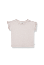 1+ in the family Mireia s.sleeve t-shirt rose
