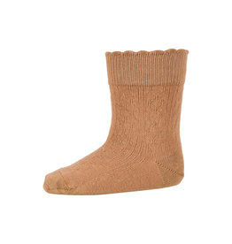 mp Denmark Socks Laura Apple Cinnamon 4155
