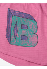 Bobo Choses B C Squared Woven Short