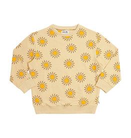 CarlijnQ Sunshine - sweater