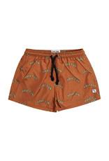 CarlijnQ Have fun - swim bermuda shorts