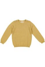 MarMar Copenhagen Tano Knitwear