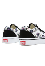 Vans Youth Old Skool Paradise Floral