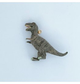 Feestbeest Kids Bedel feestbeest T-rex