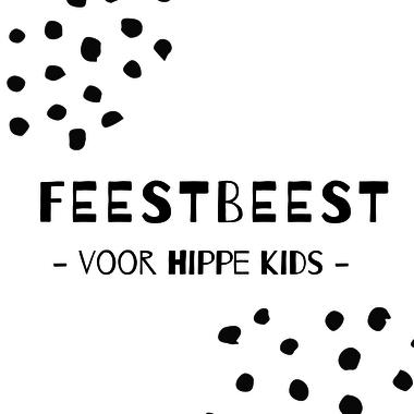 Feestbeest Kids