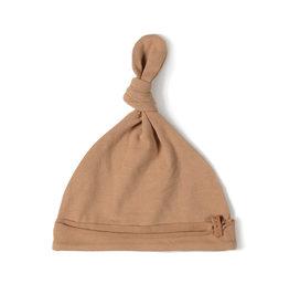 Nixnut Newbie hat - Nut 50-56