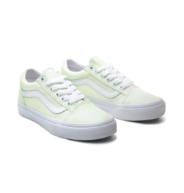 Vans Youth Old Skool UV Glitter