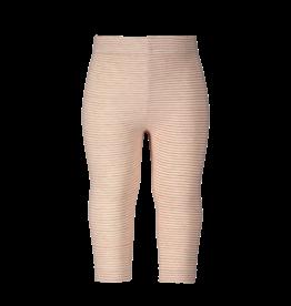 Pexi Lexi Legging Stripe