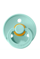 Bibs Speen Mint T1