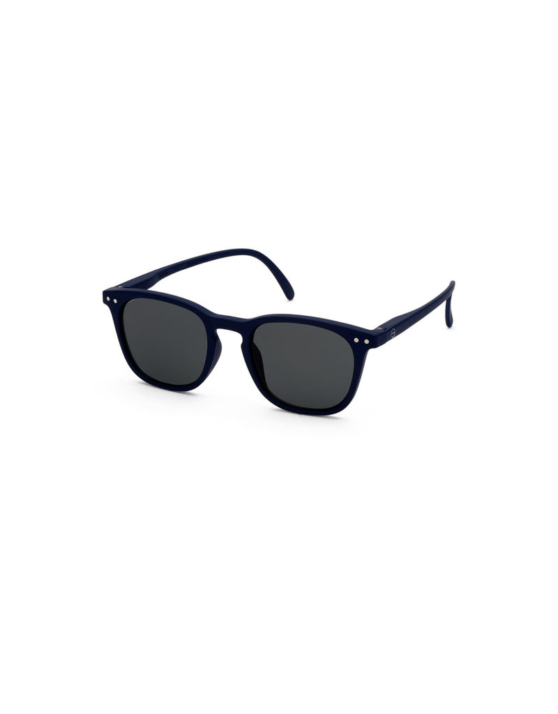 IZIPIZI E Sun Junior Navy Blue (5-10Y)