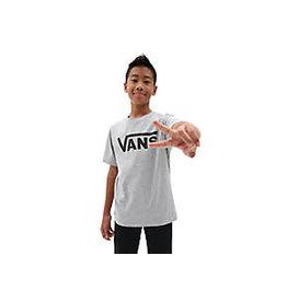 Vans Classic T-Shirt Grey/Black