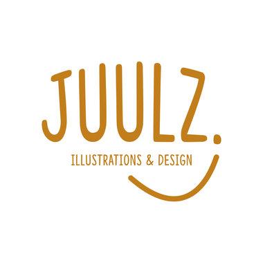 Juulz Illustrations & Design
