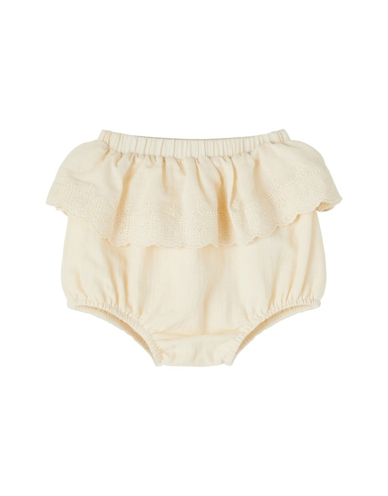 Lil' Atelier Bloomers