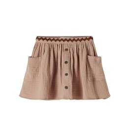 Lil' Atelier Skirt Silvia