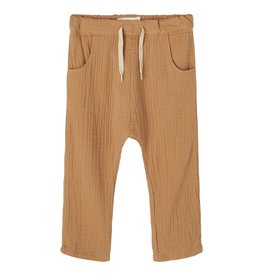 Lil' Atelier Ankle Pants Sylvester