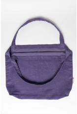 Studio Noos Purple rain mom-bag