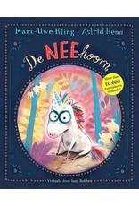 Boeken De NEEhoorn