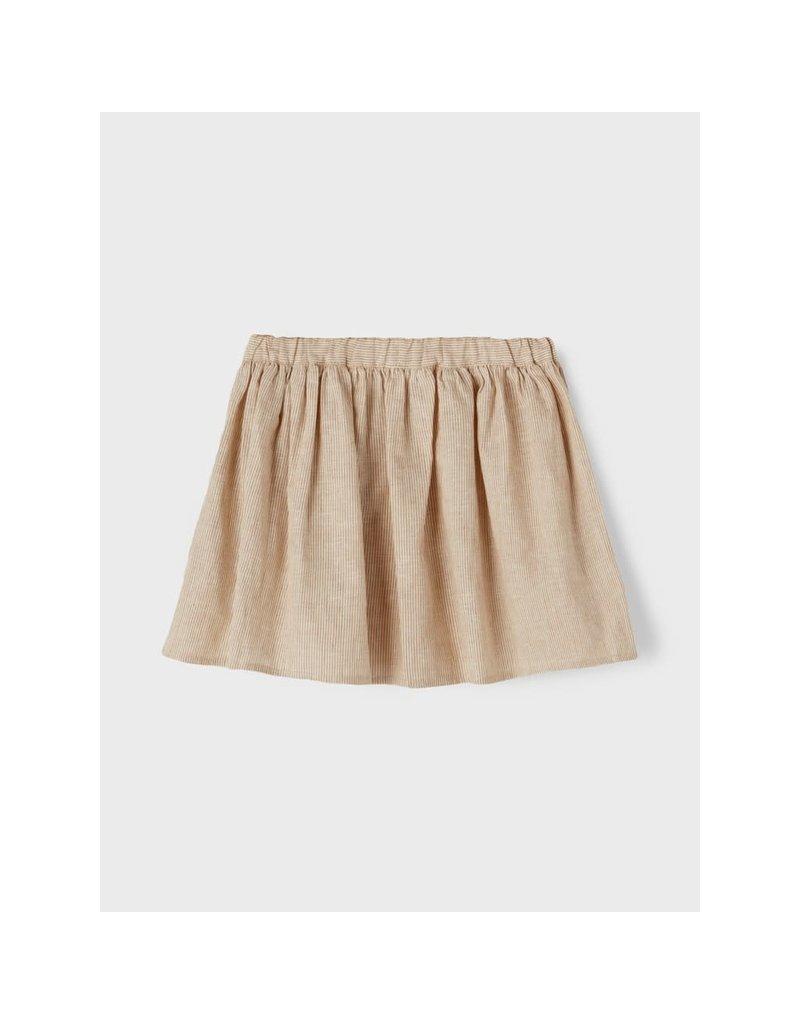 Lil' Atelier Solva Skirt
