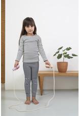 Mingo Legging Stripes