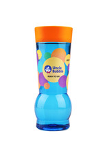 Uncle Bubble Refill for small bubbles 472 ml
