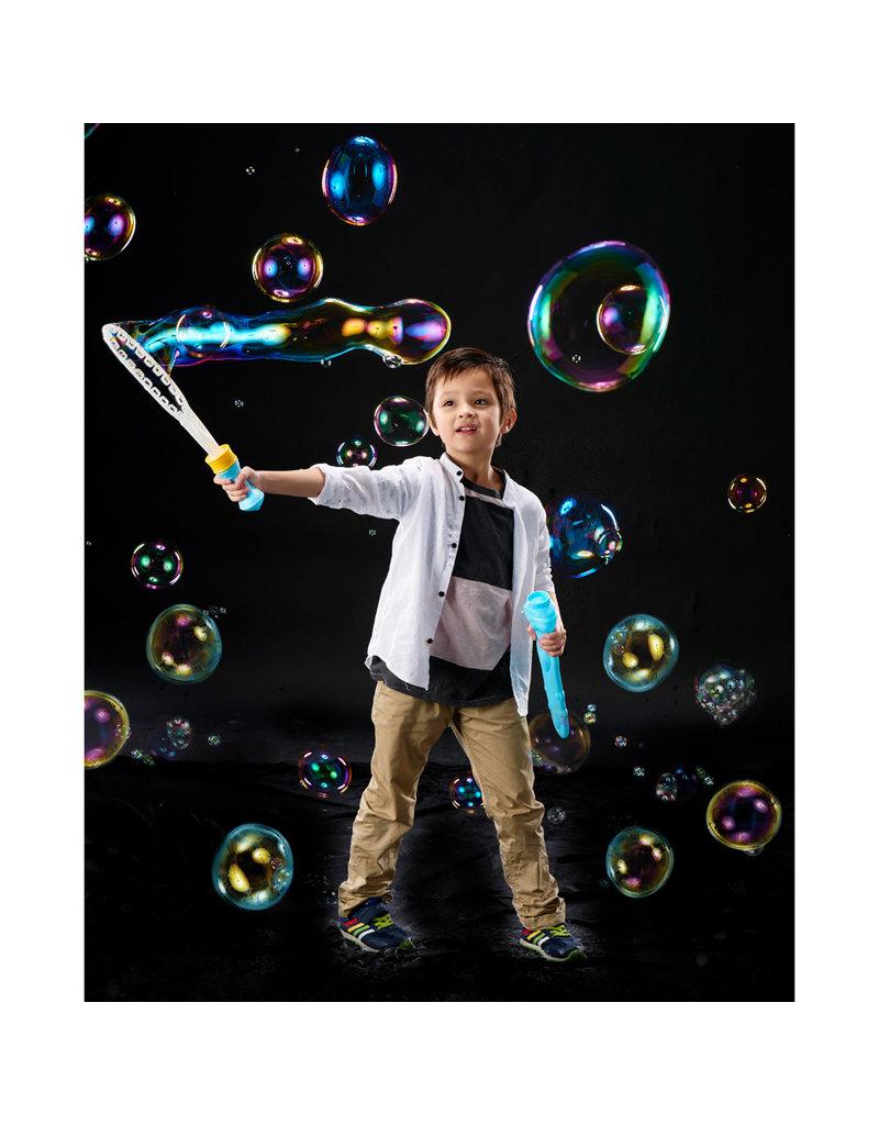 Uncle Bubble Big Fantasy Sword