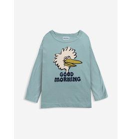 Bobo Choses Birdie long sleeve T-shirt