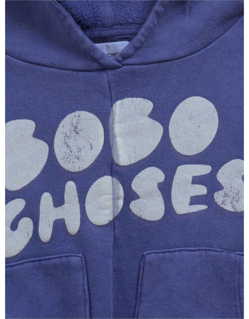 Bobo Choses Bobo Choses hoodie