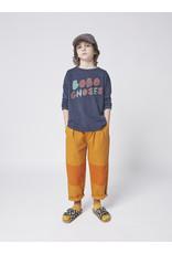 Bobo Choses Bobo Choses long sleeve T-shirt