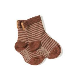 Nixnut Socks Stripe Jam