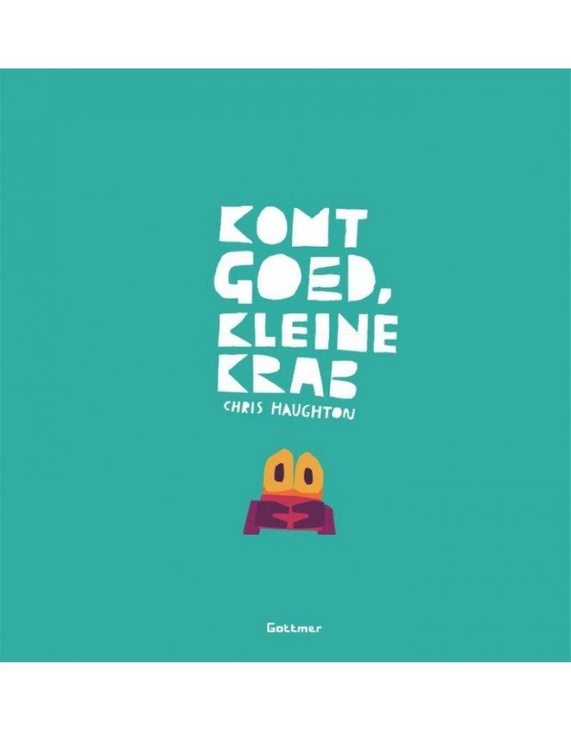 Gottmer Komt goed, Kleine Krab