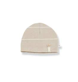 1+ in the family Honore Beanie Cream T1