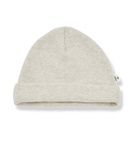1+ in the family Ivo Beanie Alabaster T1