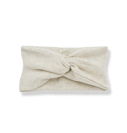 1+ in the family Ariadna Bandeau Alabaster T1