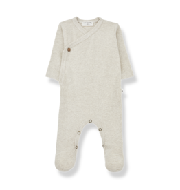 1+ in the family Caterina Jumpsuit Alabaster