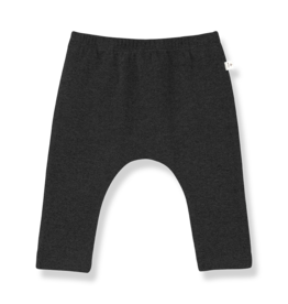 1+ in the family Pam Leggings Charcoal