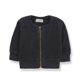 1+ in the family Emma jacket Charcoal